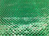 Long Term Landscapes Agriculture Green Weed Mat Fabric