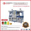 Plastic Sheet Vacuum Forming Machine 28 Inch