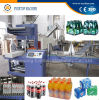 Auto PE Film Shrink Packing Machine