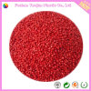 Red Masterbatch for Polypropylene Resin Product
