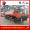 Dongfeng 20cbm Water Tanker, 6X4, 20000 Liter Water Truck