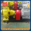 Ih Single Stage Single Suction Chemical Transfer Pump