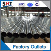 304 Stainless Steel Tube Seamless Pipe