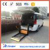 Xinder Tech Wheelchair Lift, Hydraulic Lifter for Van (WL-D-880)