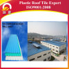 Competitive Factory Price of Corrugated PVC Roof Sheet