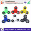 Factory Direct Stress Relief Educational Learning Toys Hand Fidget Spinner