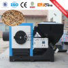 Biomass Pellet Burner for Roatry Dryer