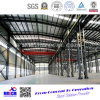 Low Cost Steel Structure Workshop with Great Quality