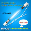 High Quality 1000W UV Light Fixing Lamp