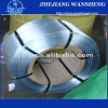 SAE 1008/B, SAE 1006b/1006, SAE1018, 1020 Low Carbon Steel Wire