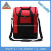 Big Capacity Insulated Bag Thermal Picnic Cooler Backpack