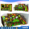 Vasia Popular Indoor Soft Playground for Kids
