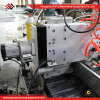 Glass Circular Arc R Corner Edging Machine for Appliance Glass