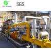 Gas Collecting and Pressure Regulating Integrated Skid Equipment