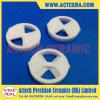 Water Discs Valve Plates Ceramic Disc Valve for Tap/Faucet