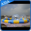 PVC Inflatable Water Ball Swimming Pool for Water Park