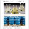 Oleic Acid CAS: 112-80-1