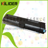 Reliable Manufacturer Kilider New Tk1160/Tk1161/Tk1162/Tk1164 Toner Cartridge for Kyocera