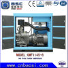 Two Stage Energy Saving Screw Air Compressor 45~75kw