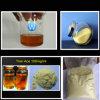 99% Bodybuilding Steroid Hormone Trenbolone Acetate CAS: 10161-34-9