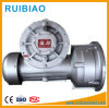 1: 16 Ratio Gearbox for Sale (220V Winch 50Hz)