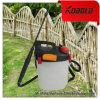 5L Fence Sprayer, Garden Painting Battery Sprayer