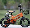 Hot Sale Children Bike Kids Baby Bicycle with Factory Price
