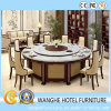 New Design Modern Round Table