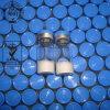 Thymosin Beta-4 Acetate Peptide Tb 500 2mg/Vial CAS 107761-42-2