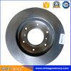 Mr407116 China Disc Brake Rotor Cover for Mitsubishi