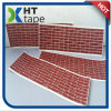 3m Vhb Double Coated Acrylic Foam Adhesive Tape