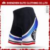 Wholesale Cheap Custom Sublimation Printing Cycling Pants for Mens (ELTCSI-27)