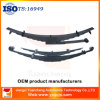Motorcycle Parts Leaf Spring Suspension Auto Accessory