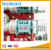China Supplier Construction Hoist Motor for Building Elevator Machinery