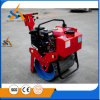 Best Price Hot Selling Surface Concrete Vibrator