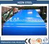 Color Coated Steel Sheet G550