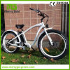 Promotion 48V 500W Fat Tire Electric Mountain Bike Ebike