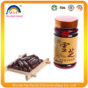 Reishi Mushroom Spore Capsule From Herbal Extract