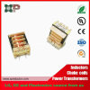 New Design Ef25 High Frequency Transformer Used for Medcial Application