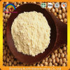 Soy Extract Hydrolyzed Peptides