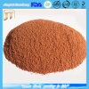 Feed Grade High Protein Skim Krill Meal