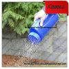 Wsp-09 Salt Shaker, Hand Seed and Fertilizer Spreader Bottle 2L