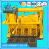 Qt 4-15 Hollow Concrete/Sand Block Making Machine