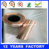 High Quality ISO Standard Copper Metallurgy Thin Copper Foil/ Copper Foil Tape