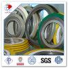 Duplex 2205 12 Inch THK 0.125 Inch 600# Grafoil Filled B16.20 Spiral Wound Gasket