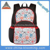 Baby Diaper Bag Backpack Mommy Bag with Baby Changing Mat