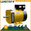 SUPER FUJI hot sale of AC brush 10kw alternator generator
