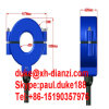 36mm 400A/5A IP67 Outdoor Waterproof Split Core Cts Current Transformer