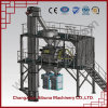 Good Quality Containerized Gypsum Production Line