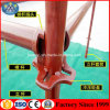 African Type Quick Stage Sale Scaffolding for Inside and Outside Construction